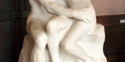 Comment améliorer concrètement votre sexualité