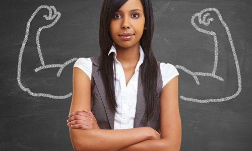 Manque de confiance en soi: mécanismes et thérapies efficaces