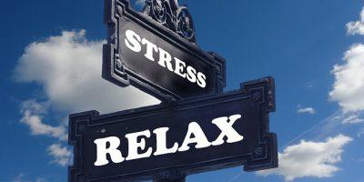 Phobie, stress, anxiété, angoisse et hypnothérapie