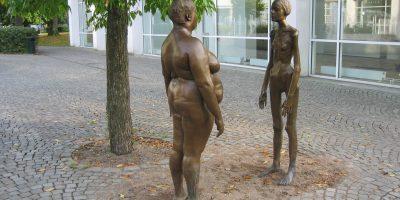 La boulimie: la comprendre et la traiter