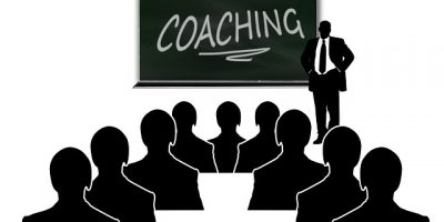 Comprendre le coaching