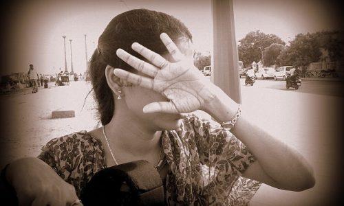 Comprendre et vaincre la phobie sociale