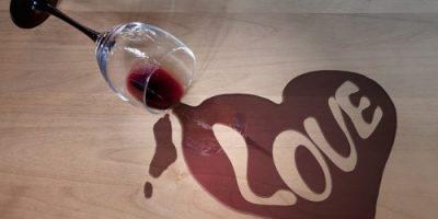 La dépendance affective: apprendre à ne plus en être victime
