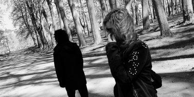 Harcèlement moral dans le couple: les manipulateurs (pervers narcissiques) en amour!