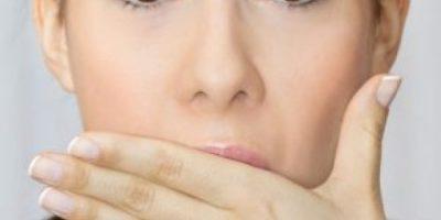 L'émétophobie ou la peur de vomir