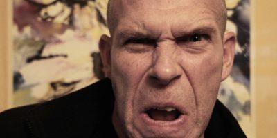 Comment gérer la colère?