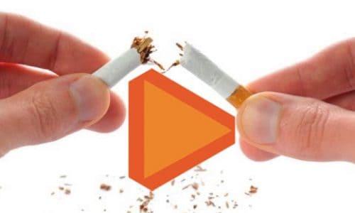 Une vraie séance d'hypnose pour arrêter la cigarette. A expérimenter gratuitement!