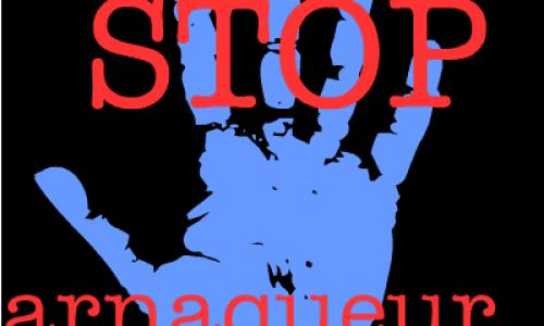 Victime d'un manipulateur un jour, victime de manipulateurs toujours? (B. Lubszynski analyse pour le site Atlantico les principes des escroqueries et les vulnérabilités de leurs victimes)