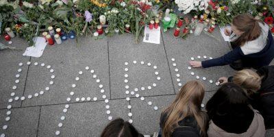 Terrorisme à Paris: 6 conseils d'experts pour gérer sa peur des attentats (interview de B. Lubszynski pour Cosmopolitan)