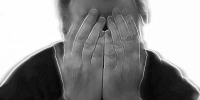 Le burnout, le nouveau « mal du siècle » ?