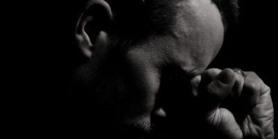 Faire son deuil: comment remonter la pente.