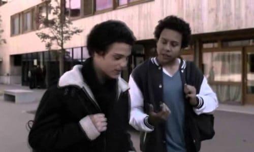 Harcèlement moral à l'adolescence: j'ai un ami manipulateur