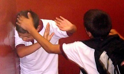 Le harcèlement scolaire: le détecter rapidement pour agir efficacement!