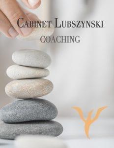 Coaching professionnel - salarié