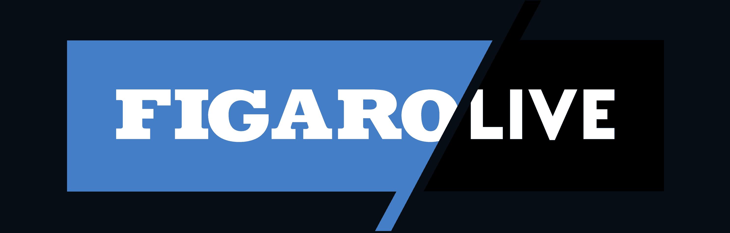 Figaro live