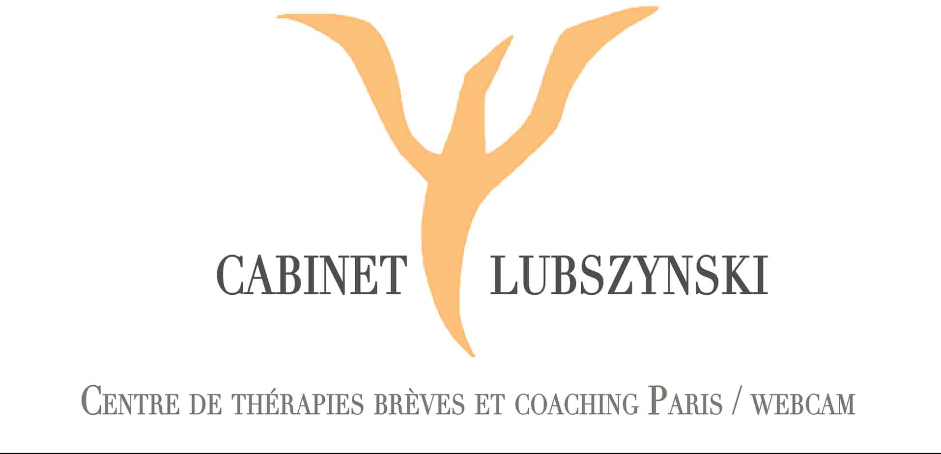 Cabinet Lubszynski