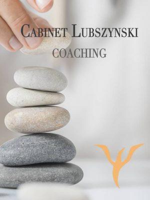 image coaching p.presentation site